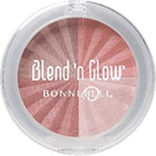 Bonne Bell Blend and Glow