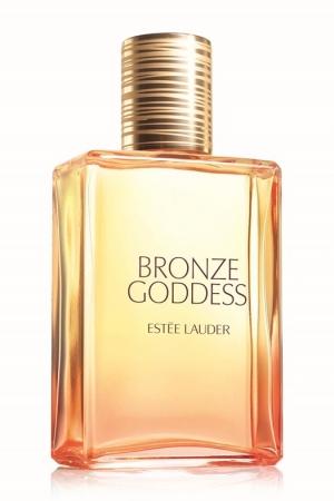 Estee Lauder Bronze Goddess