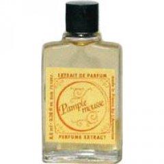 L'Aromarine Pamplemousse