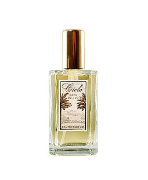Cielo perfume