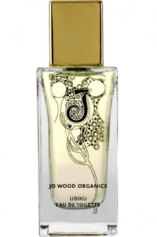 Jo Wood Organics Usiku