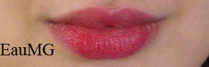 Hourglass Sheer Lip Stain