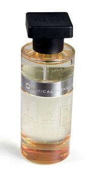 Ineke Chemical Bonding Perfume