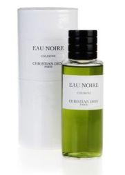 Dior Eau Noire Cologne