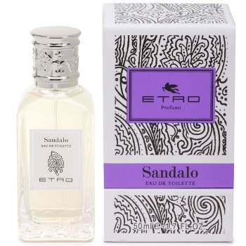 Etro Sandalo perfume