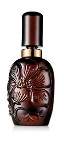 Clinique Aromatics Elixir Perfumer's Reserve