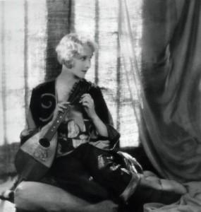 Annaq Nilsson