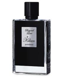 By Kilian Beyond Love perfume