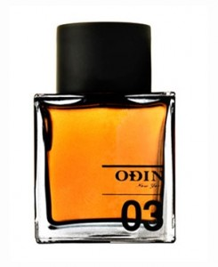 Odin 03 Century EDP