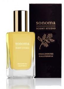 Sonoma Scent Studio To Dream perfume