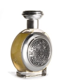 Boadicea the Victorious Intense EDP Perfume