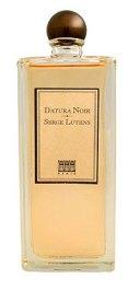 Serge Lutens Datura Noir EDP perfume