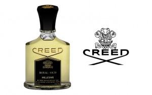Creed Royal Oud EDP