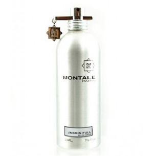 Montale Jasmin Full EDP perfume