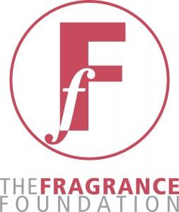 Fragrance Foundation logo