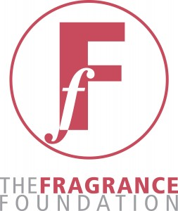 Fragrance Foundation logo