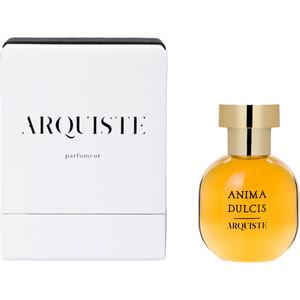 Arquiste Anima Dulcis perfume