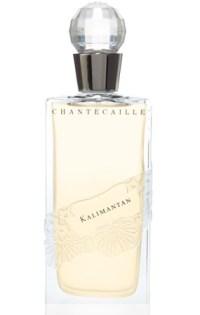 Chantecaille Kalimantan perfume