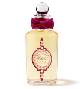 Penhaligon's Malabah perfume