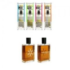 2012 perfumes