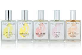 Kelly & Jones Perfume