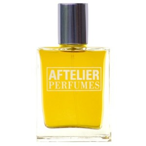 Aftelier Sepia EDP