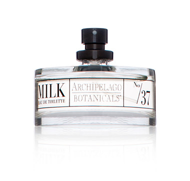 Archipelago Milk perfume
