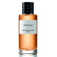 Dior Mitzah perfume