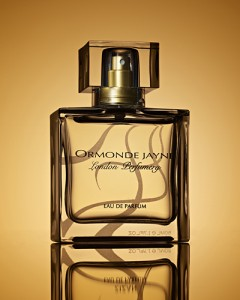 Ormonde Jayne Woman