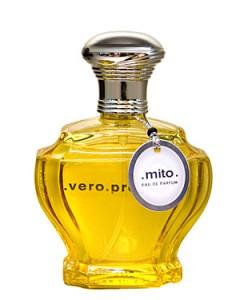 Vero Profumo Mito perfume