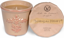Votivo French candles