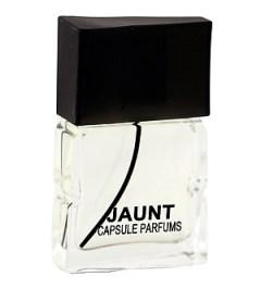 Capsule Jaunt perfume