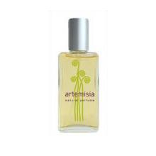 Artemisia Golden Hour
