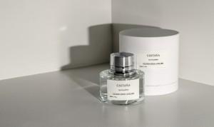 Cloon Keen Castana perfume