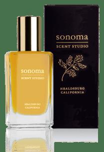 Sonoma Scent Studio Incense Pure