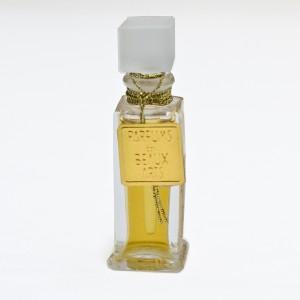 DSH Perfumes Vers la Violette