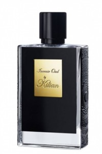 By Kilian Incense Oud