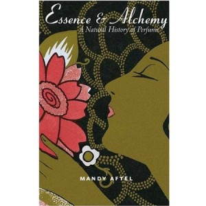 Aftel Essence & Alchemy