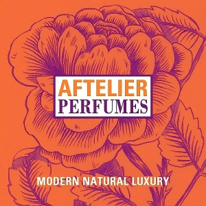Aftelier perfumes