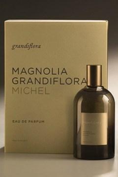 Grandiflora Michel
