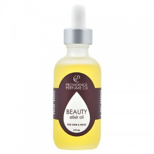 Providence Perfume Beauty Elixir