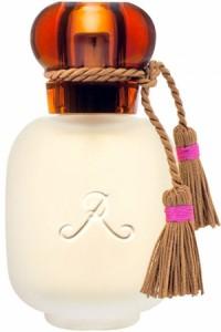 Parfums de Rosine Majalis