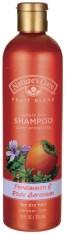 Nature's Gate Persimmon Shampoo