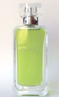 MIKMOI Aqua Fortis Review