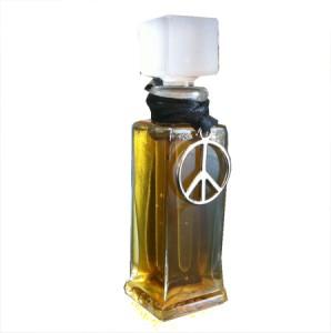 DSH Perfumes Peace