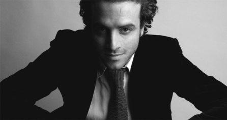 Romano Ricci