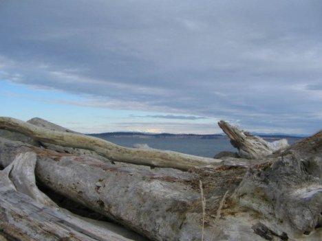 Port Townsend Washington