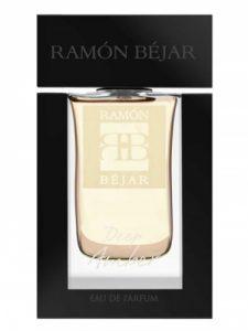 Ramon Bejar Deep Amber
