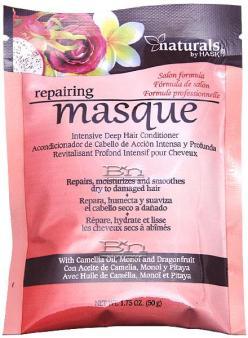 Hask Repairing Masque