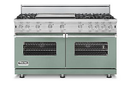 Viking stove